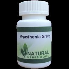 Myasthenia-Gravis-228x228