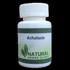 Achalasia-228x228